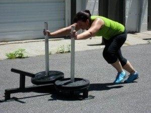 strength-through-adversity