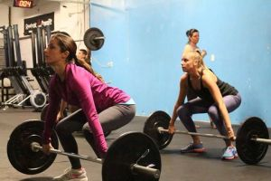 crossfit-group-class