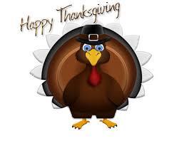 crossfit-turkey-day